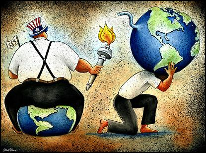 economia-mundial-toca-fondo